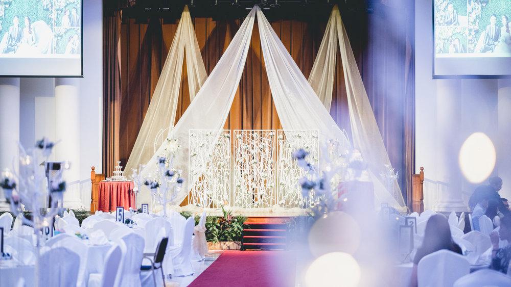 wedding orchid country club 81.JPG