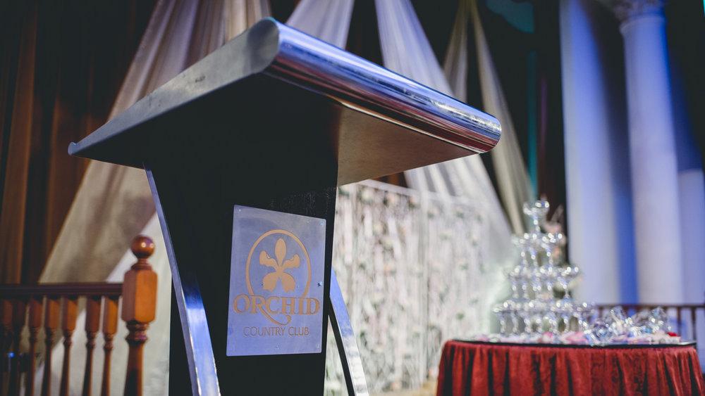 wedding orchid country club 83.JPG