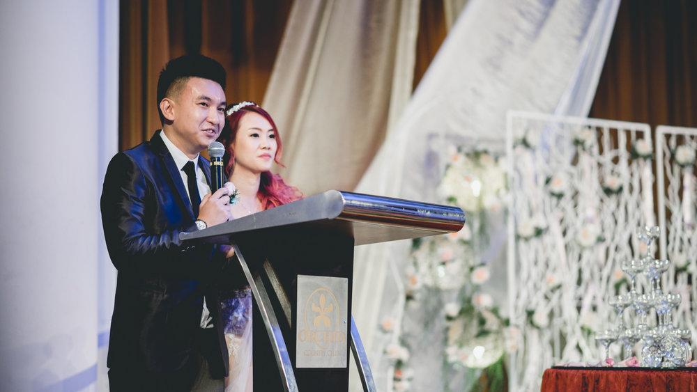 wedding orchid country club 103.JPG