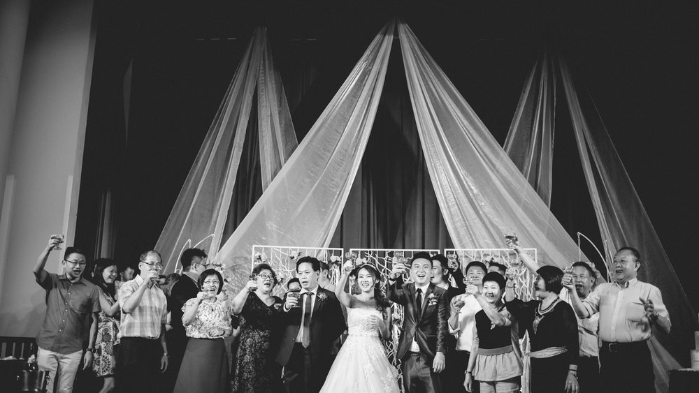 wedding orchid country club 109.JPG