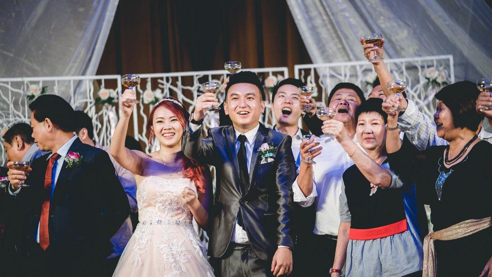 wedding orchid country club 110.JPG