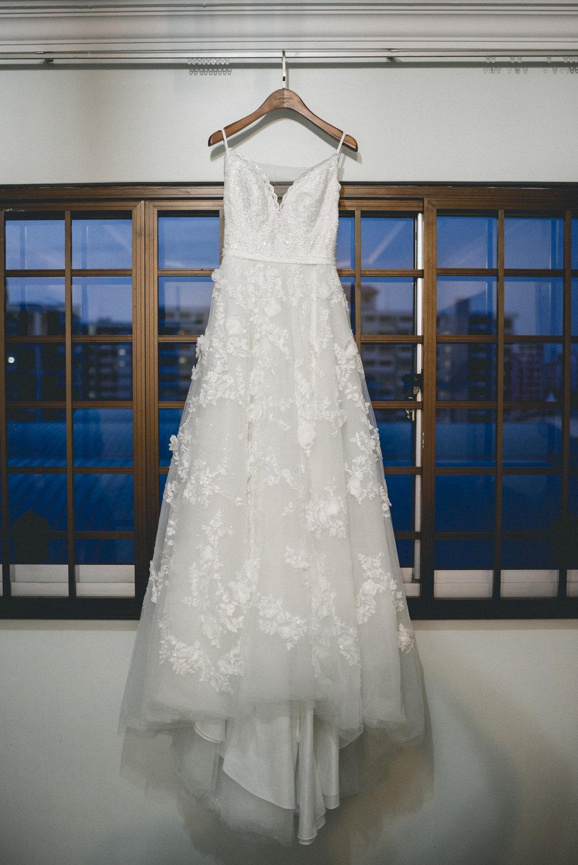 Wedding Chijmes 00003.JPG