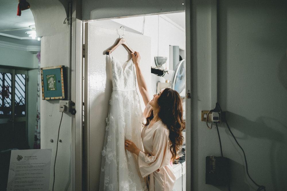 Wedding Chijmes 00014.JPG