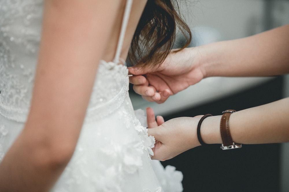 Wedding Chijmes 00015.JPG