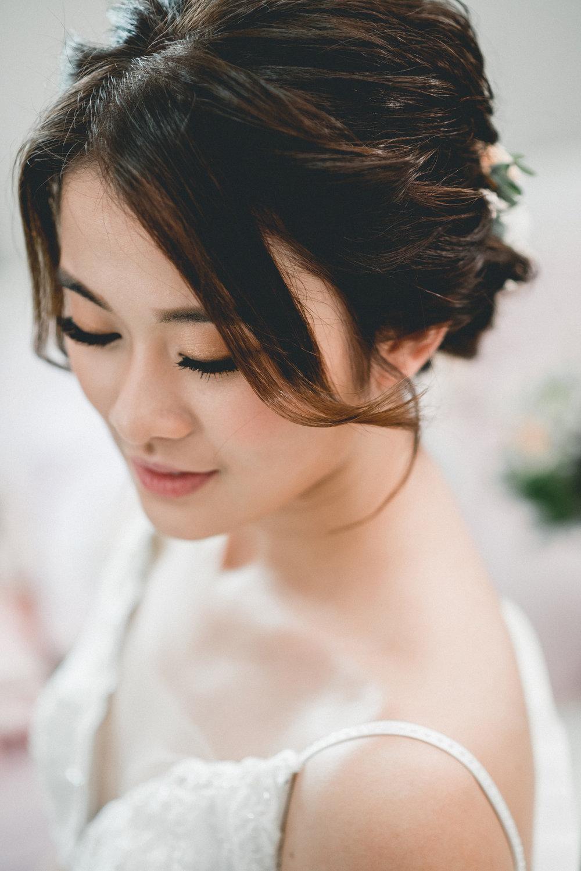 Wedding Chijmes 00024.JPG