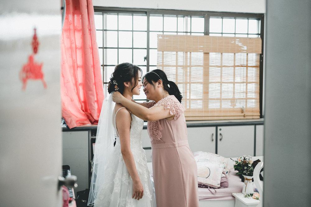 Wedding Chijmes 00025.JPG