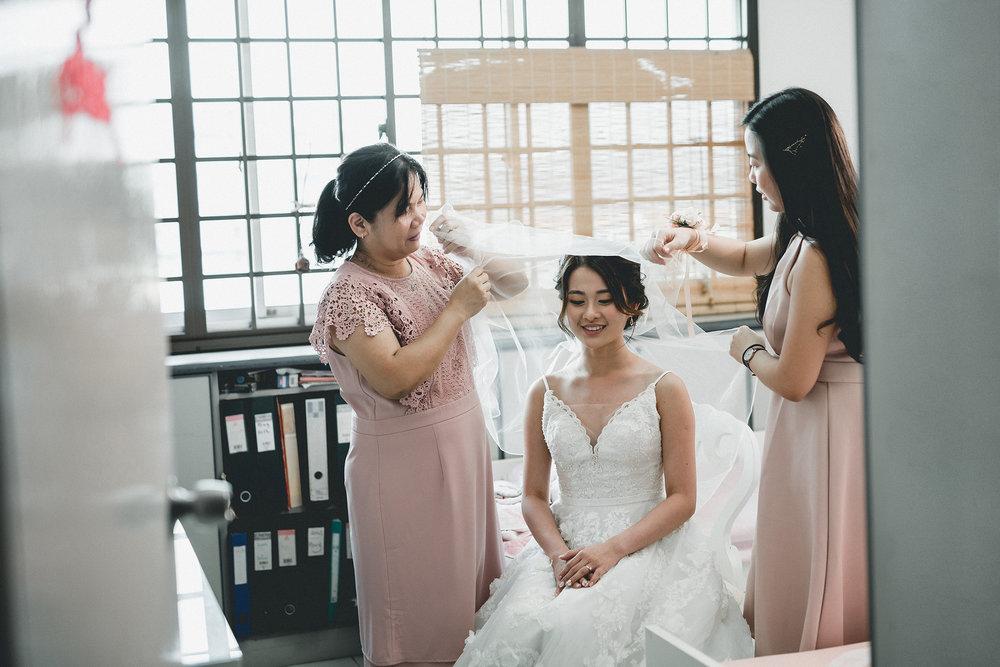 Wedding Chijmes 00027.JPG
