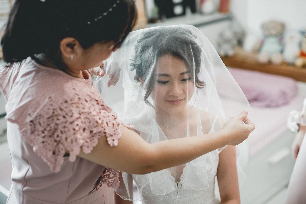 Wedding Chijmes 00028.JPG