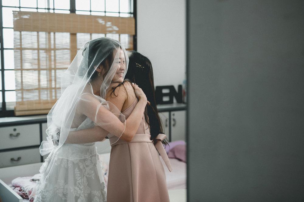 Wedding Chijmes 00030.JPG