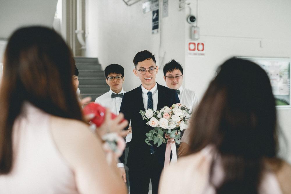 Wedding Chijmes 00038.JPG