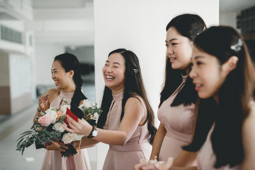 Wedding Chijmes 00039.JPG