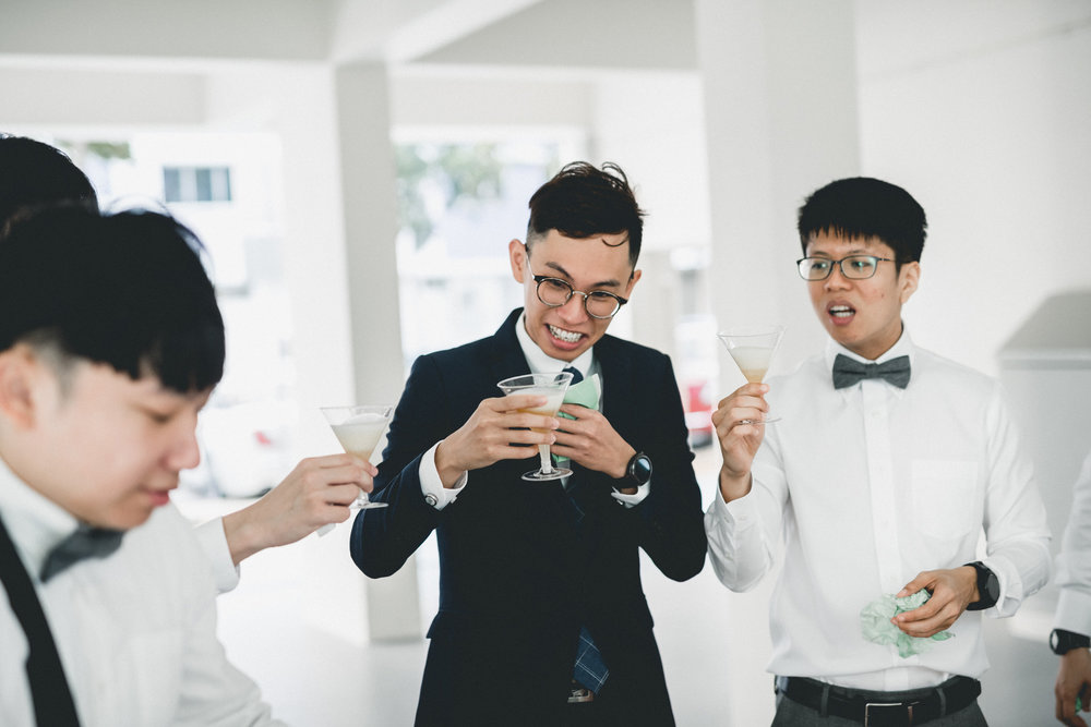 Wedding Chijmes 00042.JPG