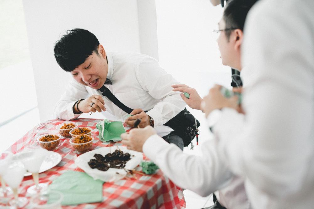 Wedding Chijmes 00043.JPG