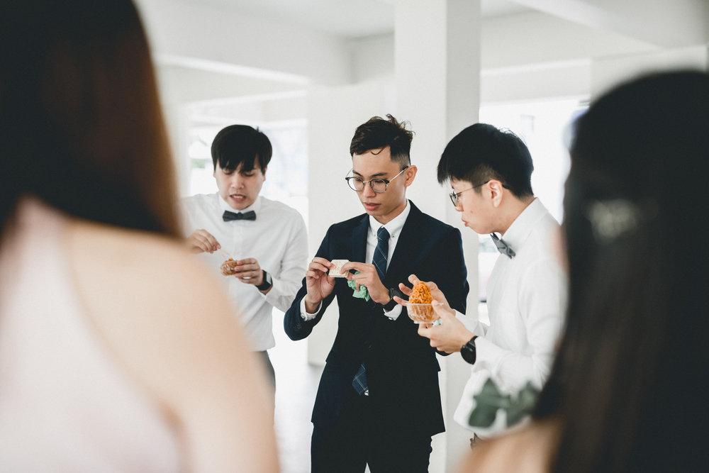 Wedding Chijmes 00044.JPG