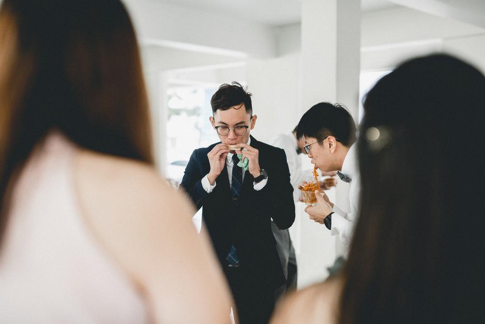 Wedding Chijmes 00045.JPG