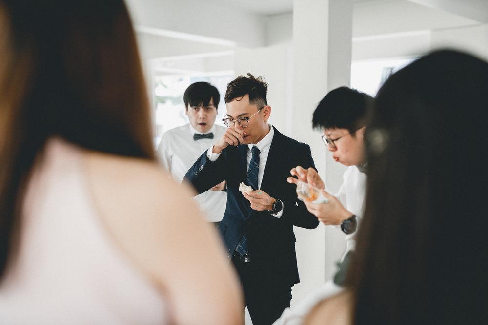 Wedding Chijmes 00046.JPG