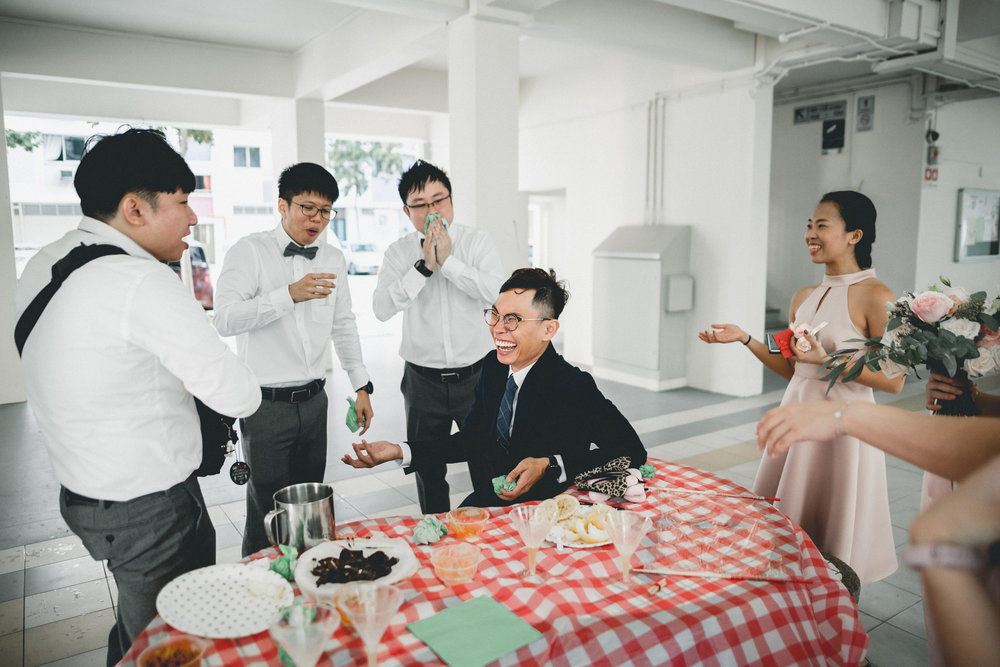 Wedding Chijmes 00047.JPG