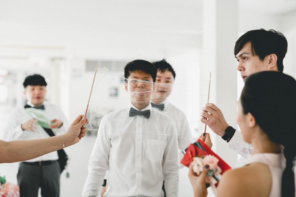 Wedding Chijmes 00048.JPG