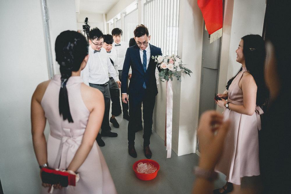 Wedding Chijmes 00051.JPG