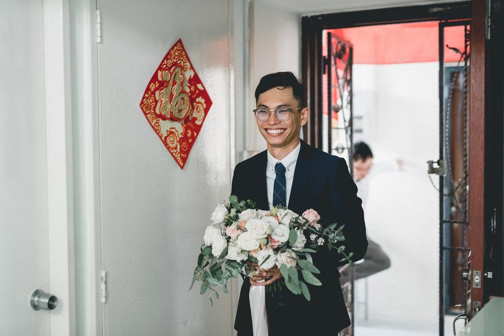 Wedding Chijmes 00053.JPG