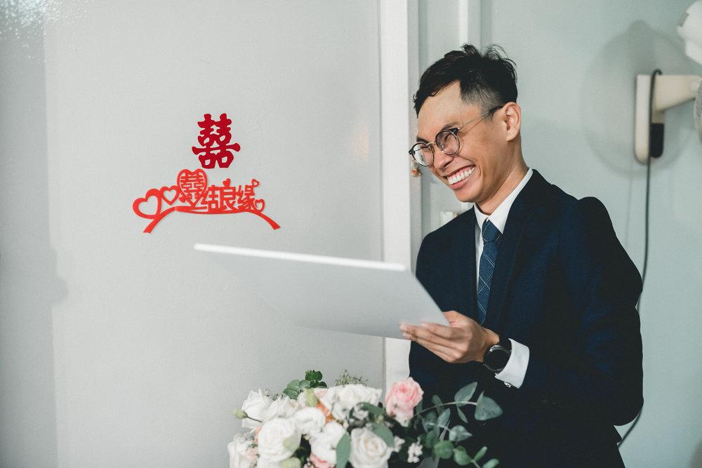 Wedding Chijmes 00054.JPG