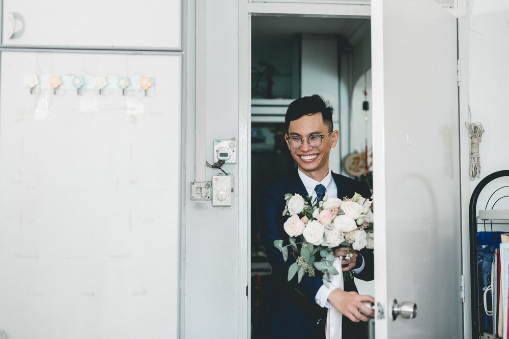 Wedding Chijmes 00056.JPG