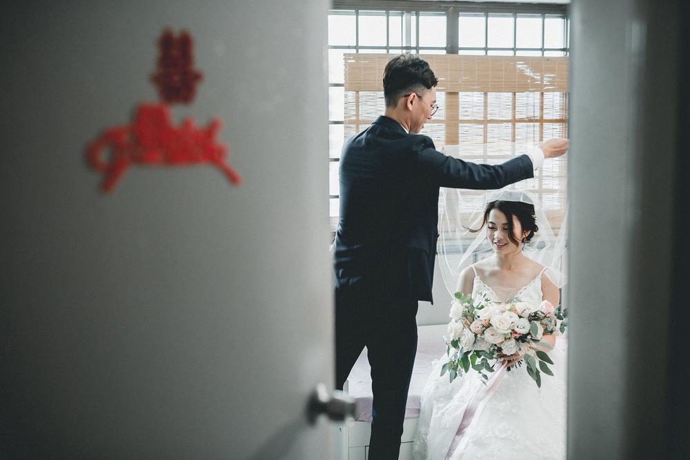Wedding Chijmes 00057.JPG