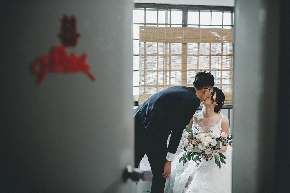 Wedding Chijmes 00058.JPG