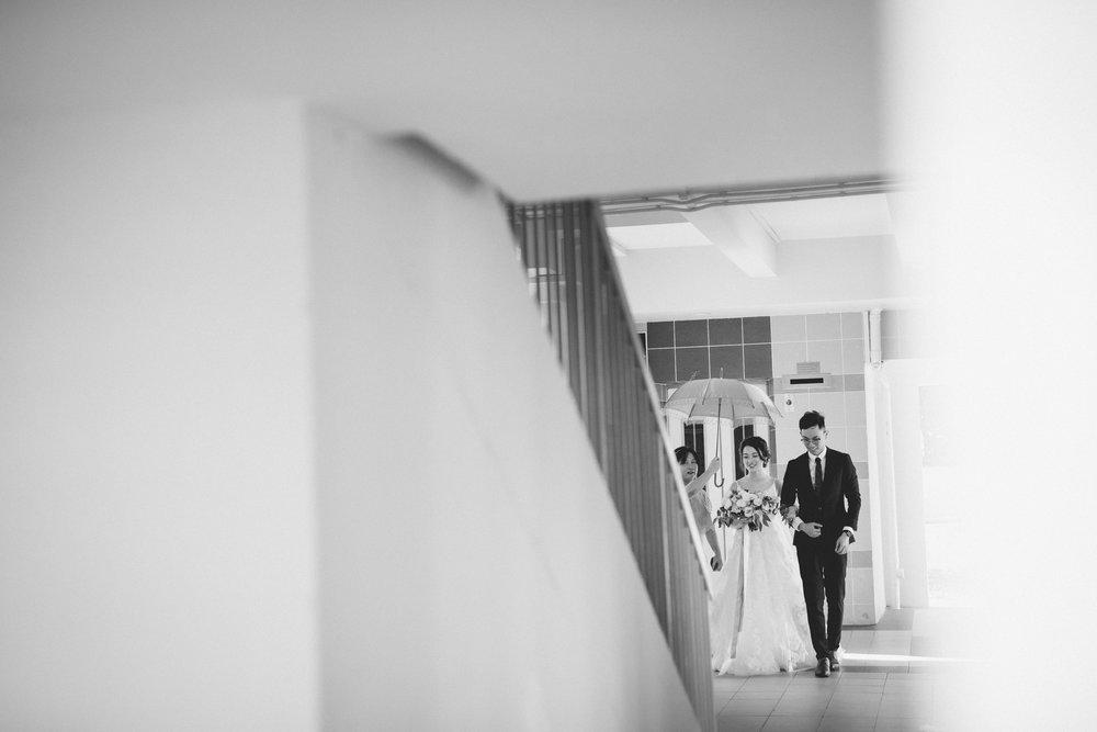Wedding Chijmes 00059.JPG