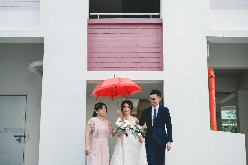 Wedding Chijmes 00060.JPG