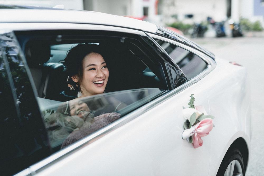 Wedding Chijmes 00061.JPG