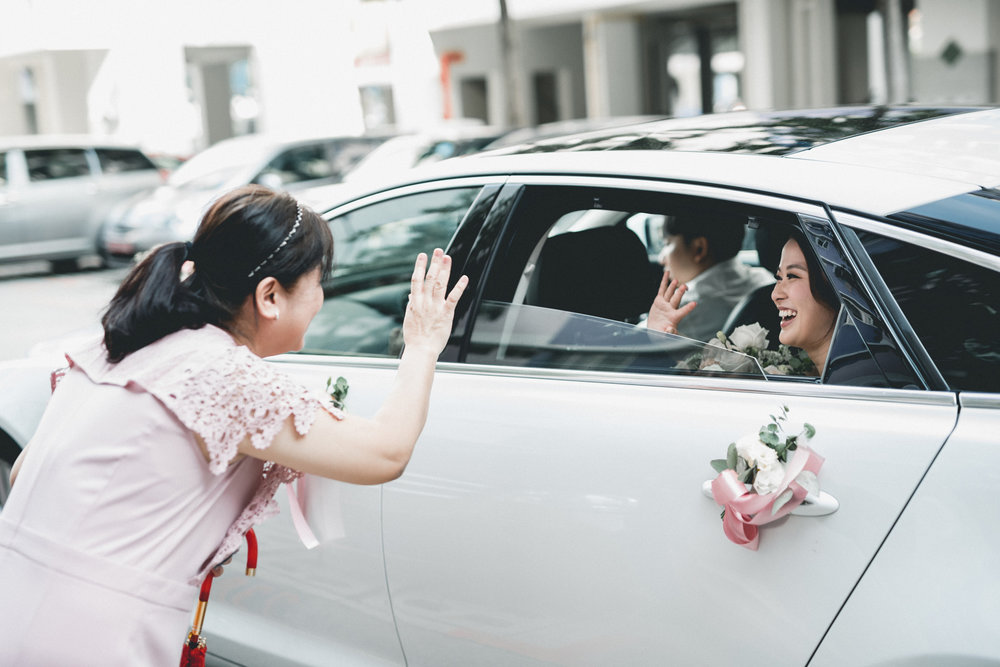 Wedding Chijmes 00062.JPG