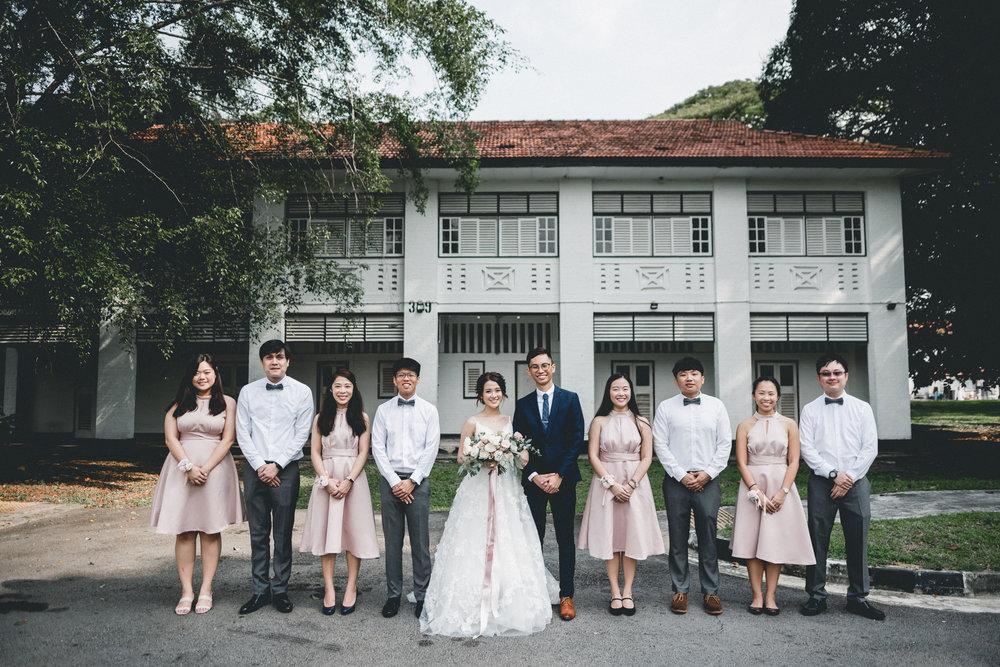 Wedding Chijmes 00063.JPG