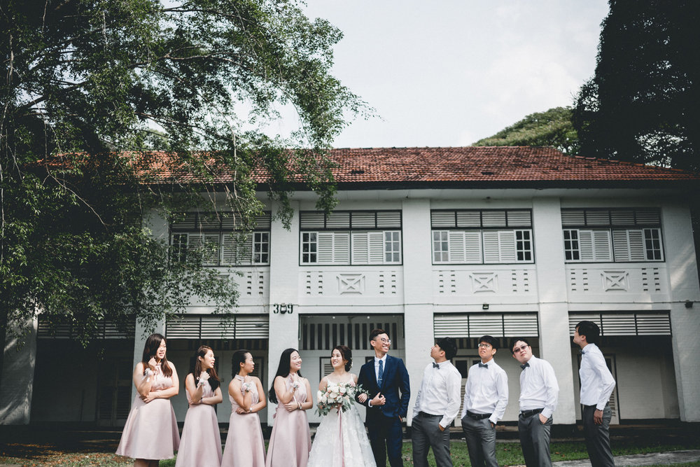 Wedding Chijmes 00064.JPG