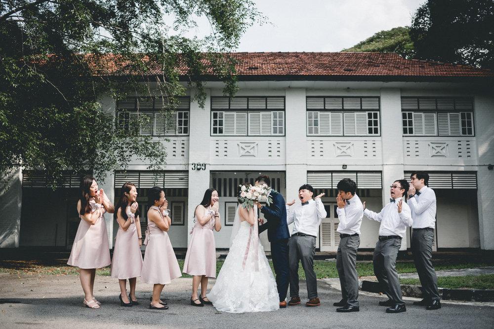 Wedding Chijmes 00065.JPG