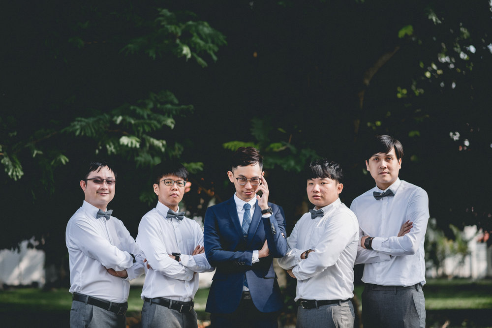 Wedding Chijmes 00066.JPG