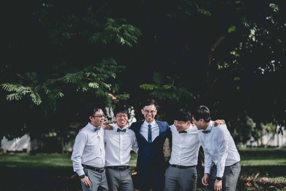 Wedding Chijmes 00067.JPG