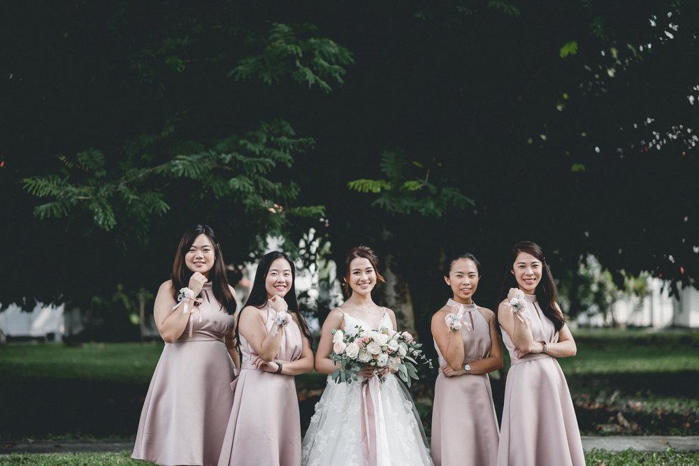 Wedding Chijmes 00070.JPG