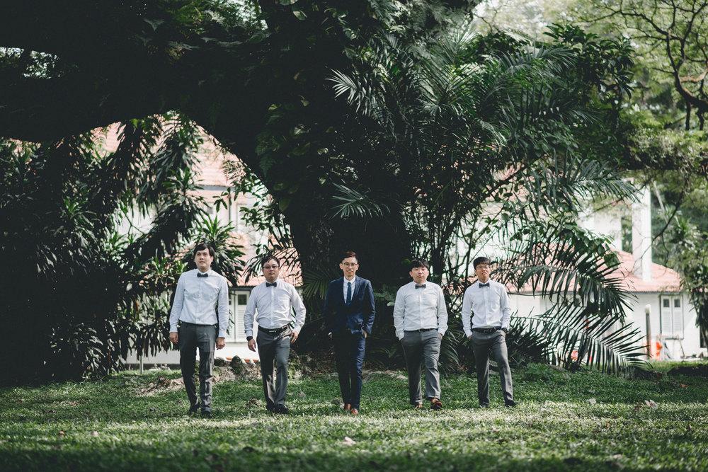 Wedding Chijmes 00069.JPG