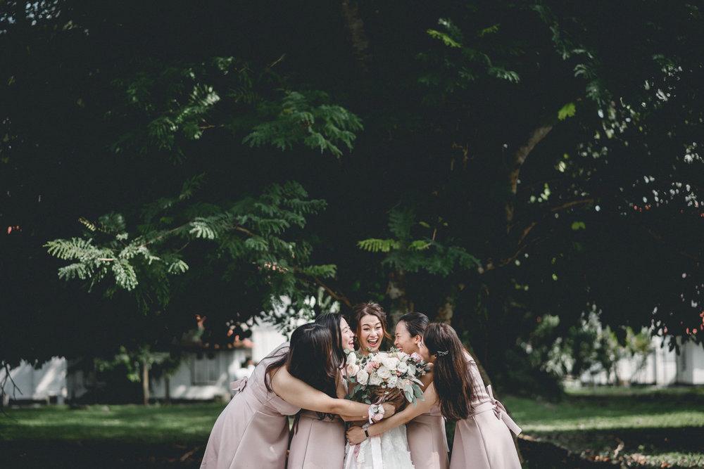 Wedding Chijmes 00071.JPG