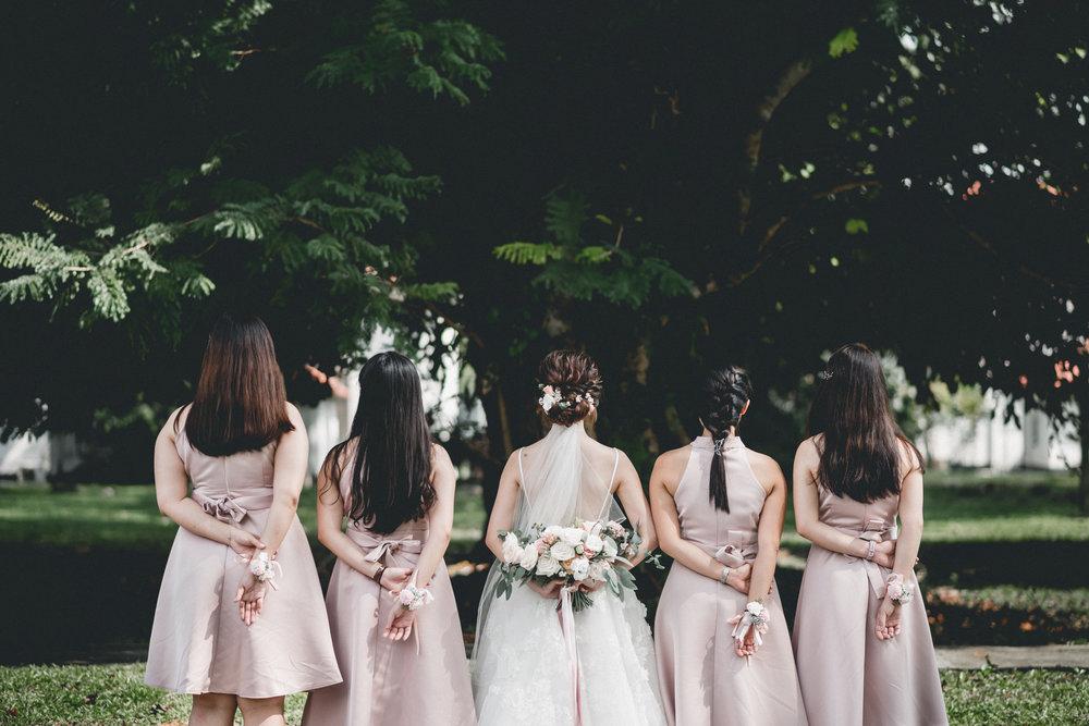 Wedding Chijmes 00072.JPG