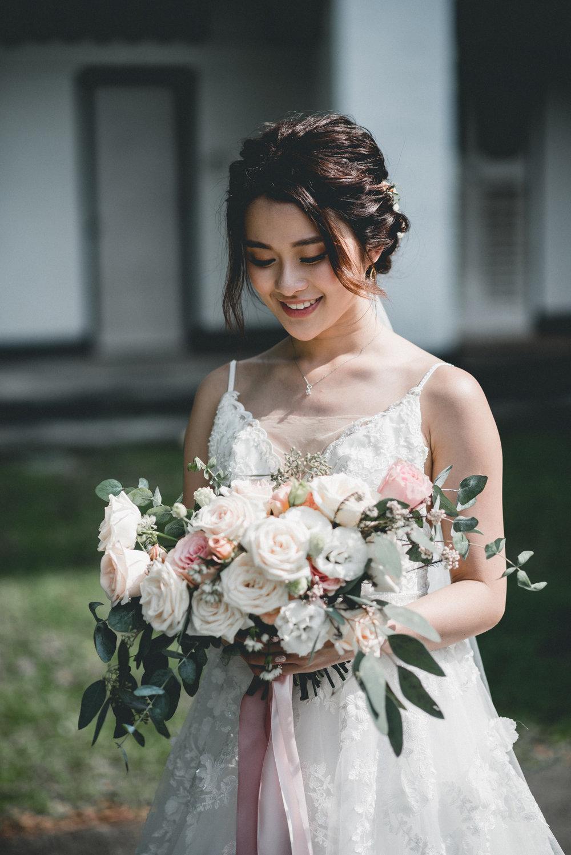 Wedding Chijmes 00074.JPG