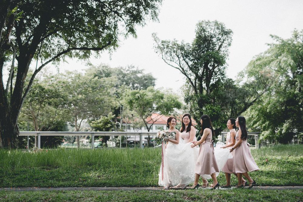 Wedding Chijmes 00073.JPG