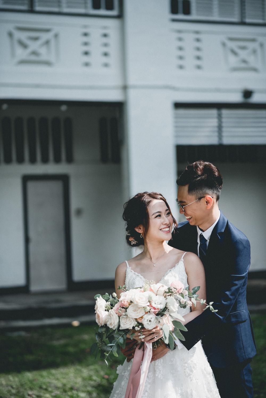 Wedding Chijmes 00075.JPG