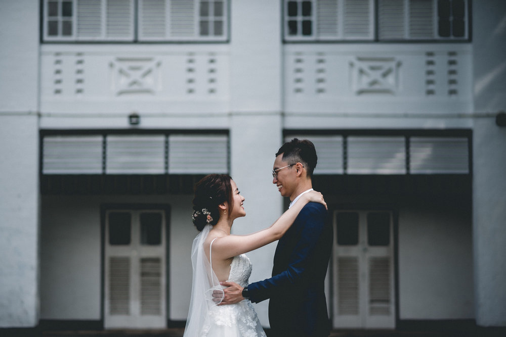 Wedding Chijmes 00077.JPG