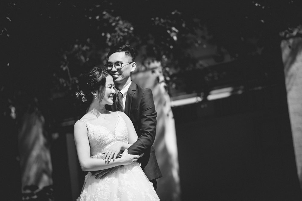 Wedding Chijmes 00079.JPG