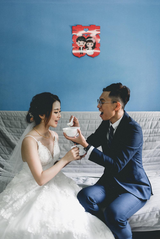 Wedding Chijmes 00082.JPG