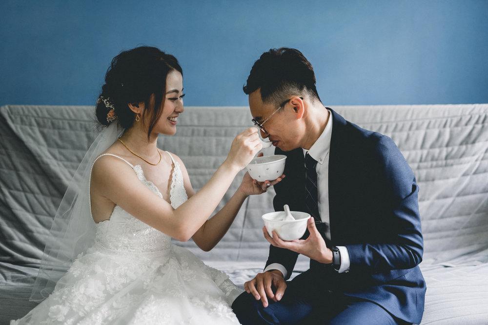 Wedding Chijmes 00083.JPG