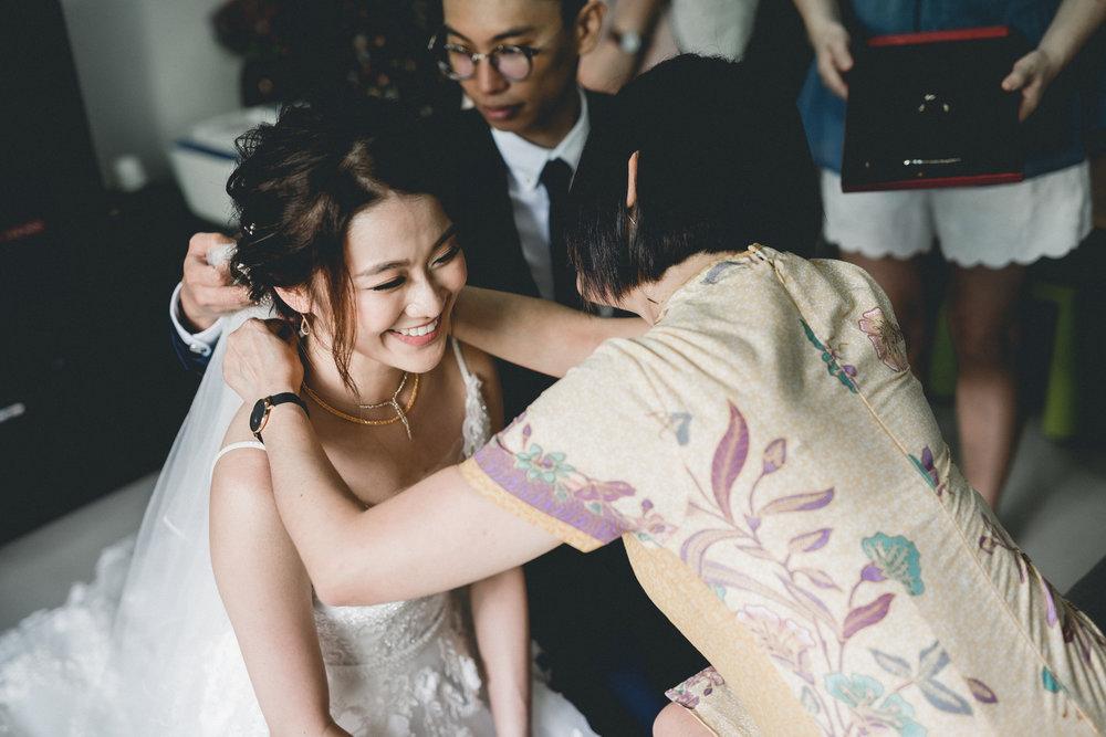 Wedding Chijmes 00087.JPG