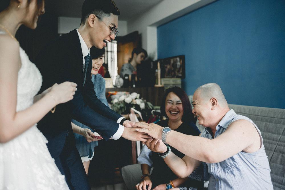 Wedding Chijmes 00088.JPG
